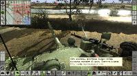Steel Armor: Blaze Of War v.5.75 Portable (2015, PC)