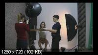 Жанна Майорова. 10 видеокурсов по фотографии (2014-2015)