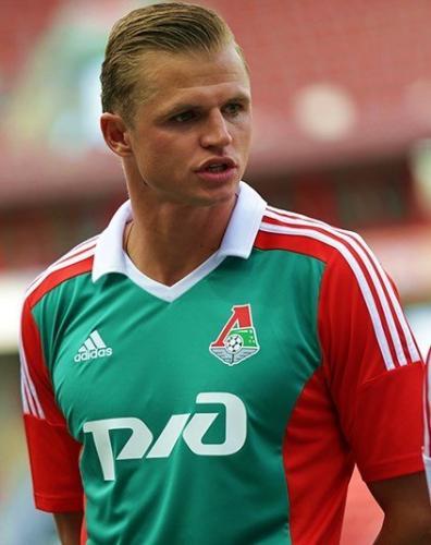 Тарасов вернул в свою квартиру Анастасию Костенко