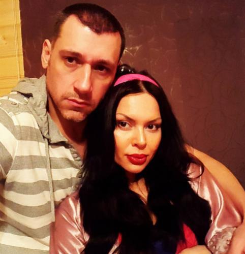 Слава Дворецков высказался об исчезновении Тори Карасевой