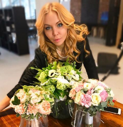 Саша Project рассталась с женихом накануне свадьбы