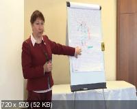 Прикладная кинезиология: Нестабильность поясничного отдела позвоночника (2014)