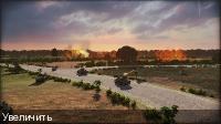 Steel Division: Normandy 44 (2017/RUS/ENG/Demo/RePack by =nemos=)