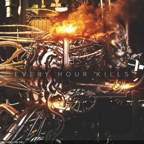 Every Hour Kills - New Tracks (2016-2017)