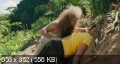 Супер Брис (2016) HDRip от ImperiaFilm