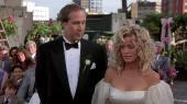 Кто в доме хозяин / Хозяин дома / Man of the House (1995) WEBRip 1080p