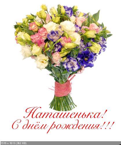 http://i91.fastpic.ru/thumb/2017/0414/9e/6e20f9c6719b908a1fc74fd86cc0fb9e.jpeg