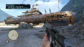 Far Cry 3 скачать торрент  PlayGroundru