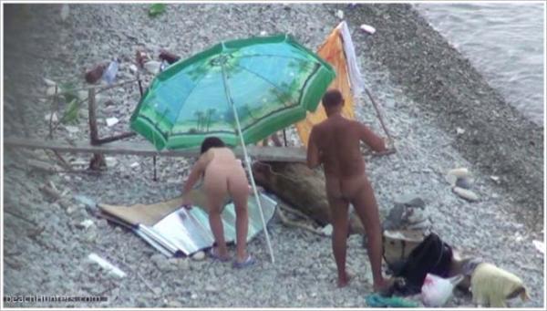 BeachHunters - bh 11668 kus24
