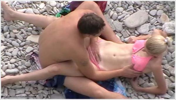 BeachHunters - bh 11939 bosg06904935269