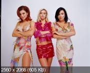 http://i91.fastpic.ru/thumb/2017/0419/09/e5c2ebd220990886932607d7f6cc8b09.jpeg
