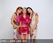 http://i91.fastpic.ru/thumb/2017/0419/0b/290b0cc2ae551ffba5bc127cb48a390b.jpeg