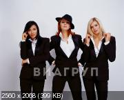 http://i91.fastpic.ru/thumb/2017/0419/24/826875ac02f6aa5eb69ea5d4548c9c24.jpeg