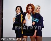 http://i91.fastpic.ru/thumb/2017/0419/5d/3d0cc596b02a3e4bdd8a62b00fa8125d.jpeg