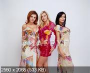 http://i91.fastpic.ru/thumb/2017/0419/5d/8537cedf5056c2f9a177bc8f31da9c5d.jpeg