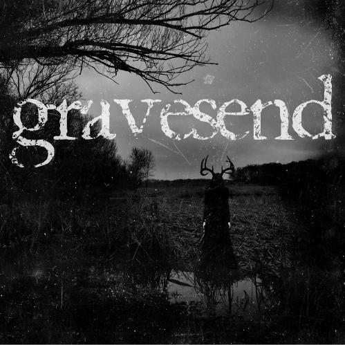 Gravesend - Burn (New Track) (2017)