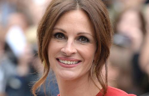 Журнал People назвал самую красивую женщину мира