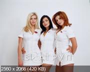 http://i91.fastpic.ru/thumb/2017/0419/6e/abbc7c78d3945594e317af75aeac406e.jpeg