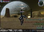 RF Online (2007) PC {46.24073.01}