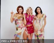 http://i91.fastpic.ru/thumb/2017/0419/ab/f85d1f4154b9b444d81a17c6f303e6ab.jpeg