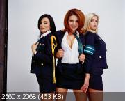 http://i91.fastpic.ru/thumb/2017/0419/d3/8a38db71bf707b8d1de41e2f7d6b3dd3.jpeg
