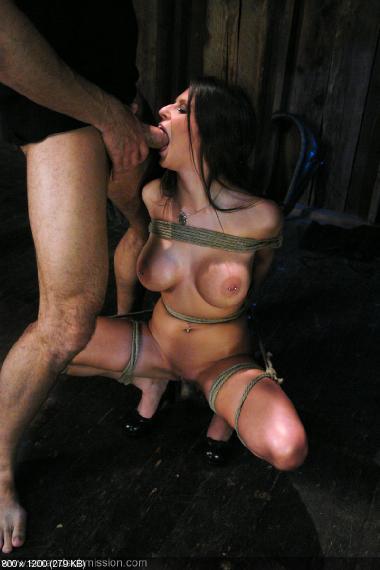 onlayn-zhestkaya-erotika
