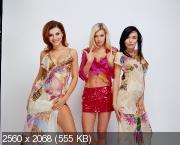 http://i91.fastpic.ru/thumb/2017/0419/e4/d2c132a971dbbc402afece0a2a00e6e4.jpeg