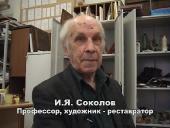 http://i91.fastpic.ru/thumb/2017/0419/f3/0858df84de90f4207fa88872914839f3.jpeg
