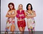 http://i91.fastpic.ru/thumb/2017/0419/f8/3f2df8bea18e77c604acae19380ccdf8.jpeg