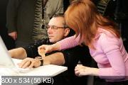 http://i91.fastpic.ru/thumb/2017/0420/65/c8bf24fdfc5e39f5d150c35de36d9465.jpeg
