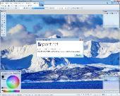Paint.NET 4.0.16 Final (x86-x64) (2017) [Multi/Rus]