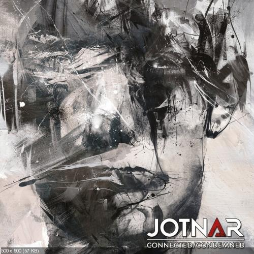 Jotnar - Connected / Condemned (2017)