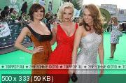 http://i91.fastpic.ru/thumb/2017/0421/13/1aff301ae79395842c3f5facae357c13.jpeg
