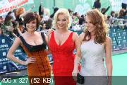 http://i91.fastpic.ru/thumb/2017/0421/22/2393c7d66288ea4d953da3c5c33d2822.jpeg