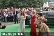 http://i91.fastpic.ru/thumb/2017/0421/43/d44d7134c51b377f865757a5ea651d43.jpeg