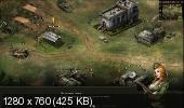 Битва Танков (2017) PC {8.6.17}
