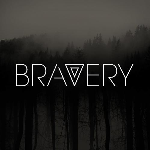 These Four Walls - Bravery (Single) (2017)
