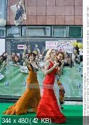 http://i91.fastpic.ru/thumb/2017/0421/e1/8abdde644666c208f192d6532c2df9e1.jpeg