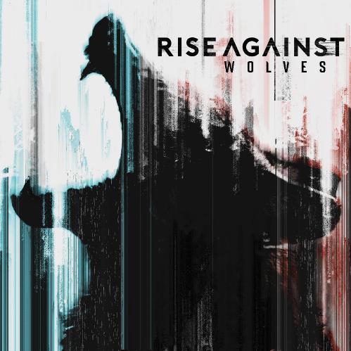 Новый альбом Rise Against