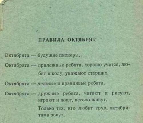 Сергей Шнуров живет по заветам Ленина для октябрят