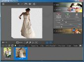 InPixio Photo Clip Professional 7.6.0 + Portable