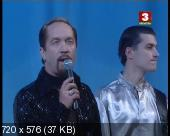 http://i91.fastpic.ru/thumb/2017/0423/37/a2c677d8476b6b9ab8d90e17ac700337.jpeg