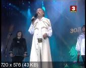http://i91.fastpic.ru/thumb/2017/0423/5d/630a4a4770ceb48d164de4700d04d35d.jpeg