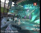 http://i91.fastpic.ru/thumb/2017/0423/c4/08a407e184aafc58ce0de16bdcff2ac4.jpeg