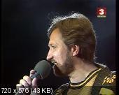 http://i91.fastpic.ru/thumb/2017/0423/f5/bb738d6a23ba524fc139796ddec613f5.jpeg