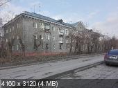 http://i91.fastpic.ru/thumb/2017/0424/97/_5e6cfc8b06264f4eef66e0374b184b97.jpeg