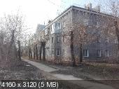 http://i91.fastpic.ru/thumb/2017/0424/c0/_f4bd802f6a5e29728dec179660818ec0.jpeg