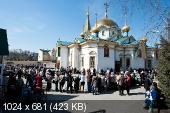 http://i91.fastpic.ru/thumb/2017/0426/75/853a8750691a64eccbcf730dc7ee6975.jpeg