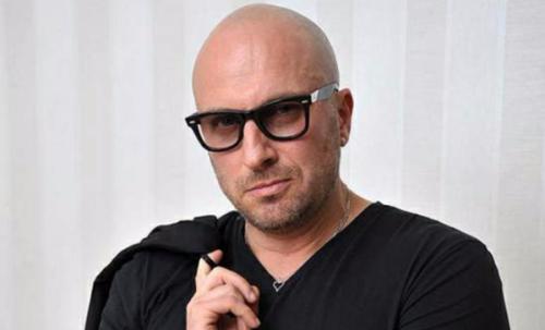Дмитрий Нагиев предсказал  беременность певице Нюше