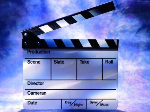 Фонд кино через суд возвращает деньги за неудачные фильмы